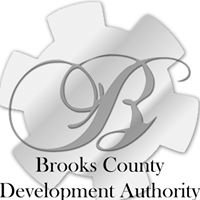 Brooks County Development Authority