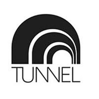 Tunnel Club