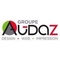 Groupe Audaz