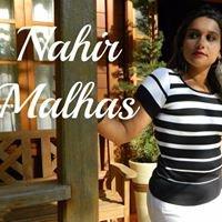 Nahir Malhas - Moda Tricot - Atacado e Varejo