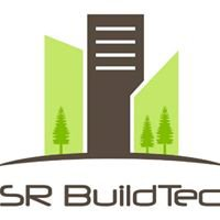 KSR BuildTech