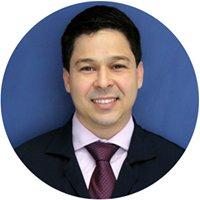 Dr. Paulo Roberto Barbosa Jr.