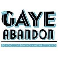 Gaye Abandon