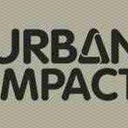 Urban Impact CDC