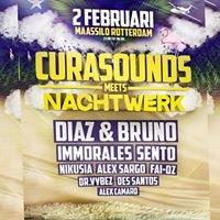 Curasounds