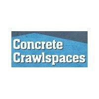 Concrete Crawlspaces Corp - Basement Waterproofing