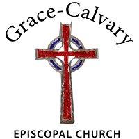 Grace-Calvary Episcopal Church