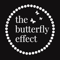 The Butterfly Effect Roma