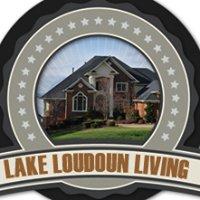Lake Loudoun Living