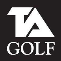 TA Golf