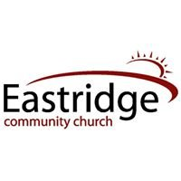 Eastridge Community Church - Covington Campus