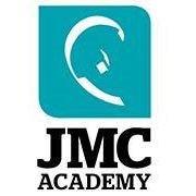 JMC Academy Latino