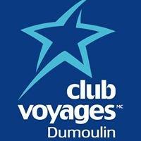 Club Voyages Dumoulin