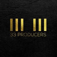 33 Producers