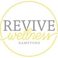 REVIVE Hamptons Wellness