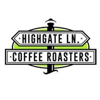 Highgate Lane Coffee Roasters