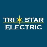 TriStar Electric, Inc.