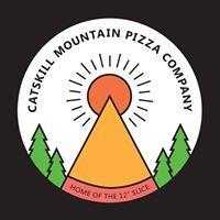Catskill Mountain Pizza Company