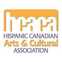Hispanic Canadian Arts and Cultural Association