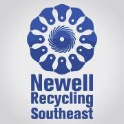 Newell Recycling Southeast