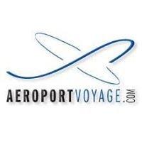 Aeroportvoyage