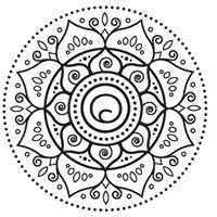 Scarborough Yoga Centre