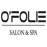 O'Folie Salon & Spa