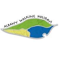 Albany Walking Holidays