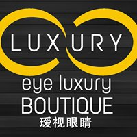 Eye Luxury Boutique