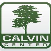 Calvin Center