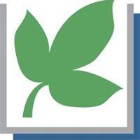 Adrian Collaborative, LLC