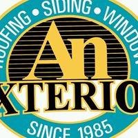 An Exterior, Inc.