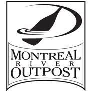 Montreal River Outpost