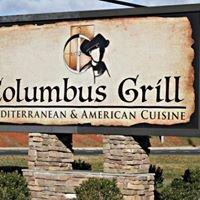 Columbus Grill - Manassas