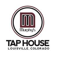 Murphy's Tap House
