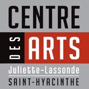 Centre des arts Juliette-Lassonde