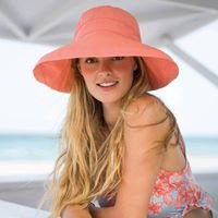 Avenel Hats & Accessories