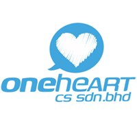 One Heart Creative Solution