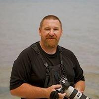 Dennis Jon Photography