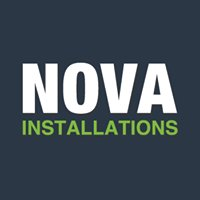Nova Installations, Inc.