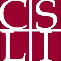 C.S. Lewis Institute Atlanta