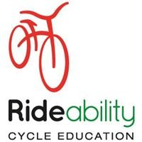 Rideability - Cycle Education