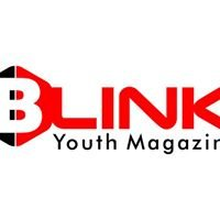 Blink Youth Magazine