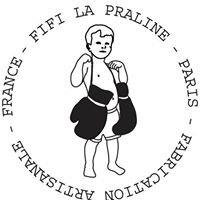 Fifi La Praline