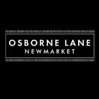 Osborne Lane, Newmarket