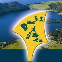 Rotorua Lakes High School