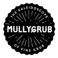 Mullygrub