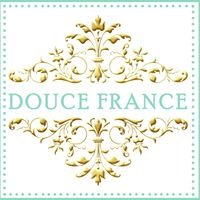 Café  Douce France