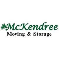 McKendree Moving & Storage