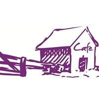 Farm Gate Cafe